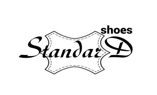 StandarD, Женская обувь